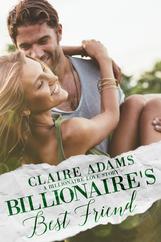 22 Billionaire's Best Friend E-Book Cover.png