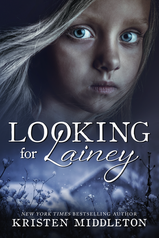 3 Looking for Lainey E-Book Cover.png