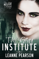 1 The Gray Institute E-Book Cover.png