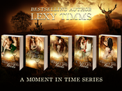 BK1 -5 Moment In Time Series Poster.png