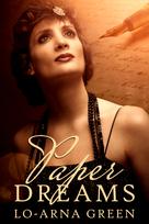1Paper Dreams E-Book Cover.png