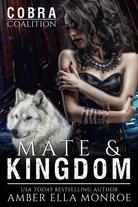 Mate & Kingdom E-Book Cover.png