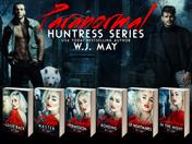 Paranormal Huntress Series Poster 1-6.png