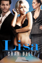 Lisa E-Book Cover.png