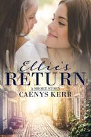 Ellie's Return E-Book Cover.png