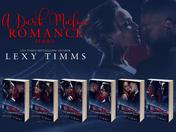 A Dark Mafia Romance Poster.png