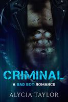 Criminal E-Book Cover.png