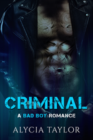 Criminal E-Book Cover.png