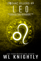 BK9 Leo E-Book Cover.png