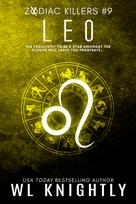 BK9 Leo E-Book Cover.png