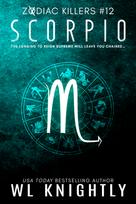 BK12.3 Scorpio E-Book Cover.png