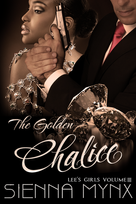 The Golden Chalice E-Book Cover.png