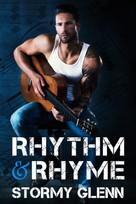 Rhythm & Rhyme E-Book Cover.jpg