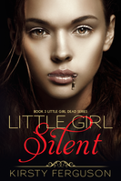 Little Girl Silent E-Book Cover.png