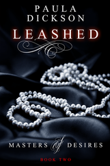 BK2 Leashed E-Book Cover.png
