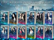 THE KERRIGAN KIDS Poster 1-12.png