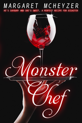 Monster Chef E-Book Cover.png