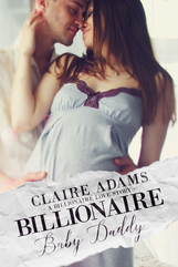 18 Billionaire Baby Daddy E-Book Cover.png