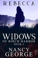 BK2 Rebecca E-Book Cover.png