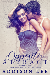 BK2 Opposites Attract E-Book Cover.png