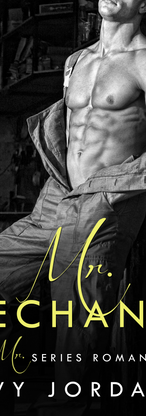 BK11 Mr. Mechanic E-Book Cover.png
