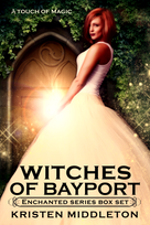 Witches of Bayport E-Book Cover.png