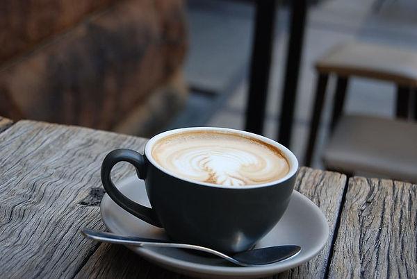 coffee-table-cup-break.jpg