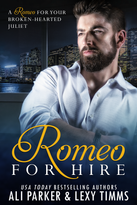 Romeo for Hire E-Book Cover.png