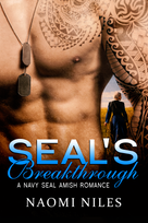 SEAL's Breakthrough E-Book Cover.png