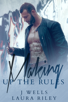 Making up the rules E-Book Cover.png