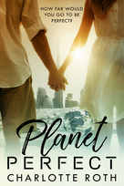 Planet Perfect E-Book Cover.png