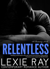3 Relentless E-Book.png