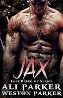 BK 3 Jax E-Book Cover.png