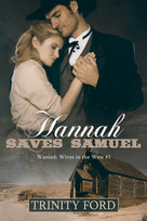 Hannah Saves Samuel E-Book Cover.png