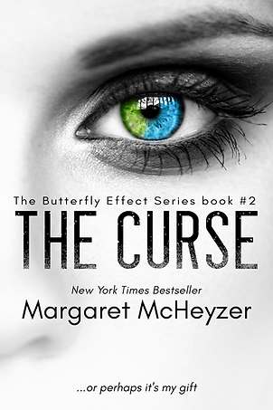 BK2.1 The Curse E-Book Cover.png