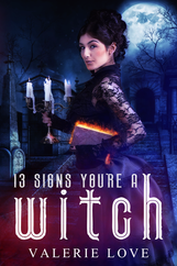 13 Signs You're a Witch E-Book Cover.png