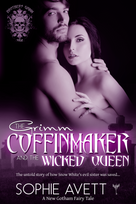 Coffinmaker E-Book Cover.png