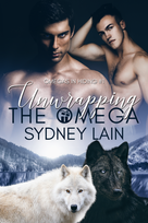 1.1 Unwrapping the Omega E-Book Cover.pn