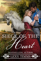 Siege of the Heart E-Book Cover.png