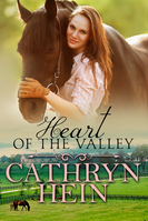 2 Heart Of The Valley E-book Cover.png