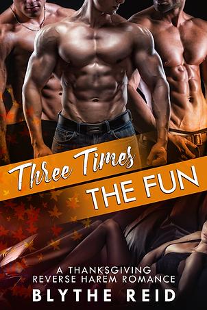 1 Three times the fun E-Book Cover.png