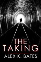 The Taking E-Book Cover.png