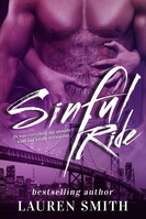 Sinful Ride E-Book Cover.png