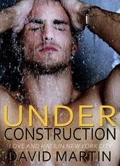 Under Construction E-Book.png
