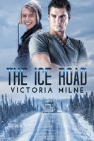 2 The Ice Road E-Book Cover.jpg