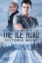 2 The Ice Road E-Book Cover.jpg