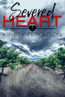 2 Severed Heart E-Book Cover.png