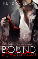 Bound for Salvation E-Book Cover.png