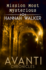 Mission Most Mysterious E-Book Cover.png