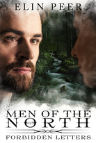 Men of the North BK0.5 Forbidden Letters E-Book Cover.png